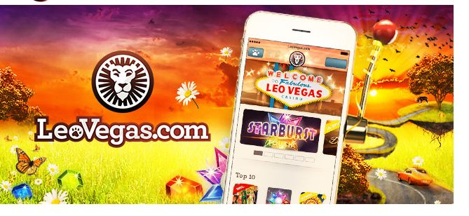 casino watch online alle  spiele