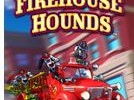 Firehouse Hounds Spielautomat