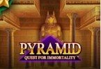 Pyramid : Quest for immortality